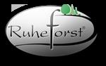 Waldbestattung im RuheForst Obersulm